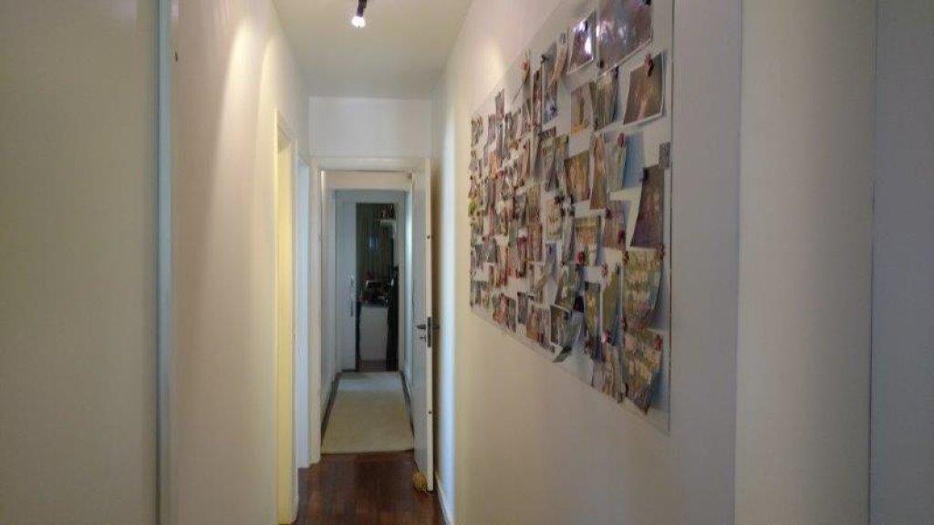 apartamento-venda-sao-paulo-perdizes-yara-qua-4dormitorios-3suites-3vagas-170m2-Foto10
