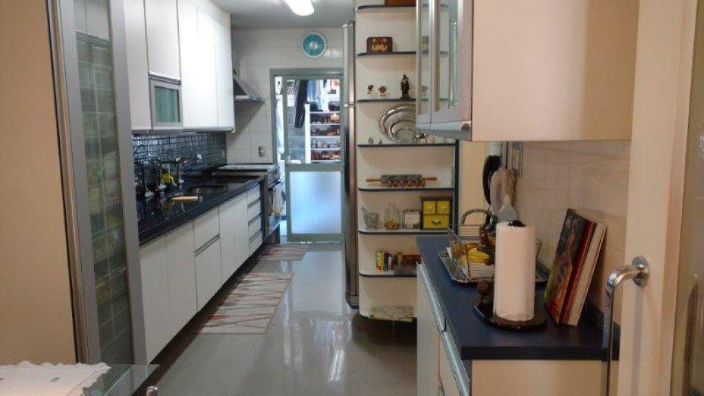 apartamento-venda-sao-paulo-perdizes-yara-qua-4dormitorios-3suites-3vagas-170m2-Foto11