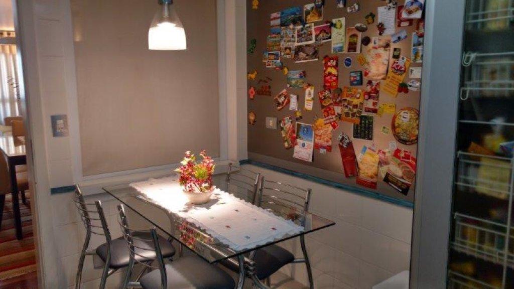apartamento-venda-sao-paulo-perdizes-yara-qua-4dormitorios-3suites-3vagas-170m2-Foto12