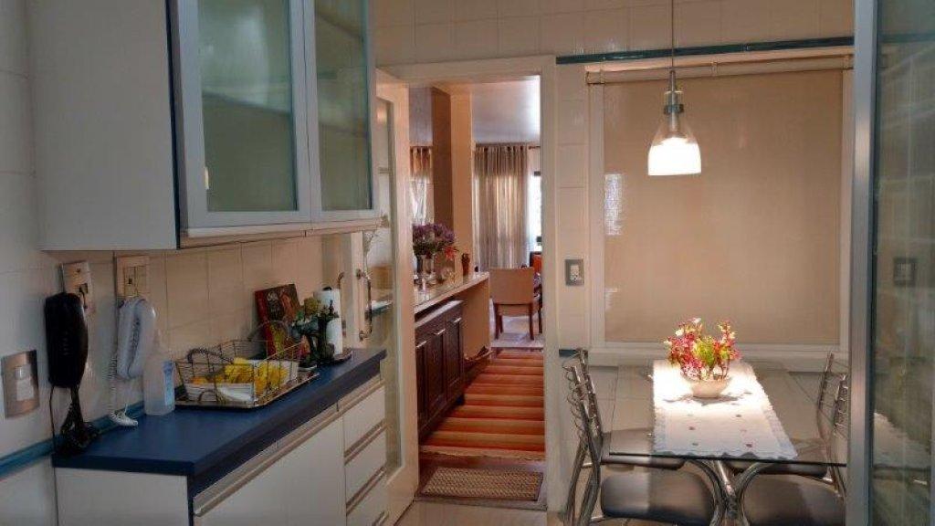 apartamento-venda-sao-paulo-perdizes-yara-qua-4dormitorios-3suites-3vagas-170m2-Foto13