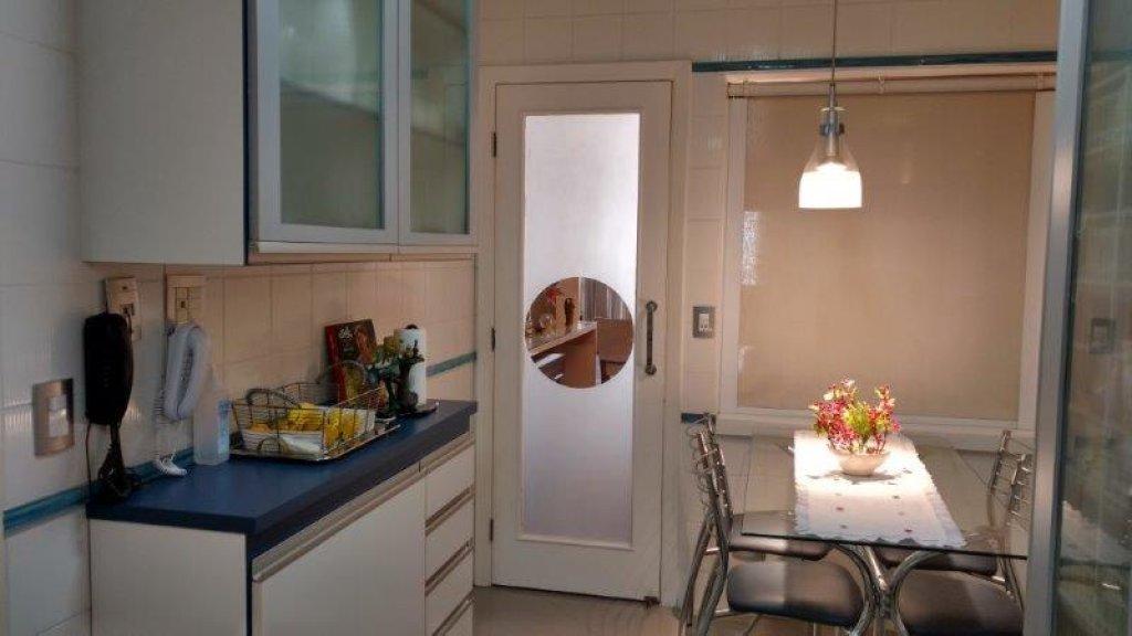 apartamento-venda-sao-paulo-perdizes-yara-qua-4dormitorios-3suites-3vagas-170m2-Foto14