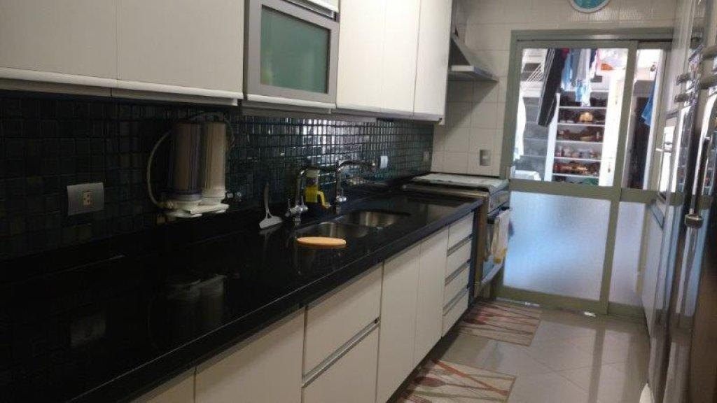 apartamento-venda-sao-paulo-perdizes-yara-qua-4dormitorios-3suites-3vagas-170m2-Foto15
