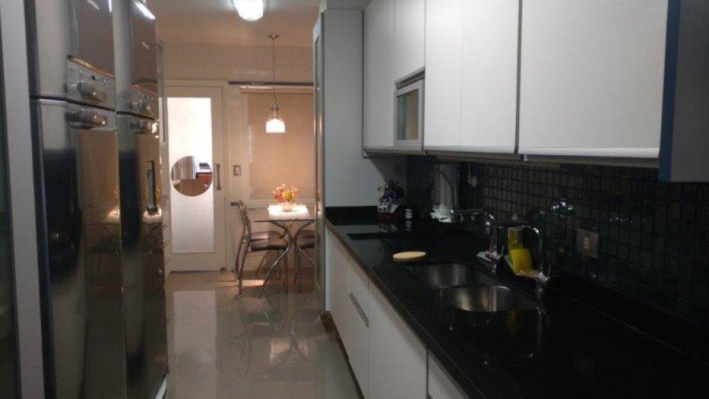 apartamento-venda-sao-paulo-perdizes-yara-qua-4dormitorios-3suites-3vagas-170m2-Foto16