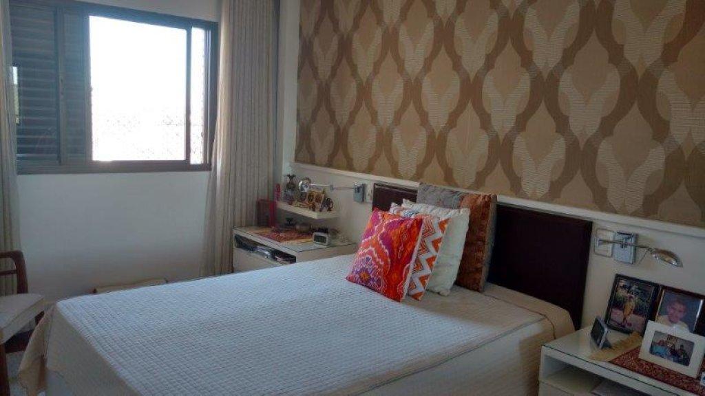 apartamento-venda-sao-paulo-perdizes-yara-qua-4dormitorios-3suites-3vagas-170m2-Foto19