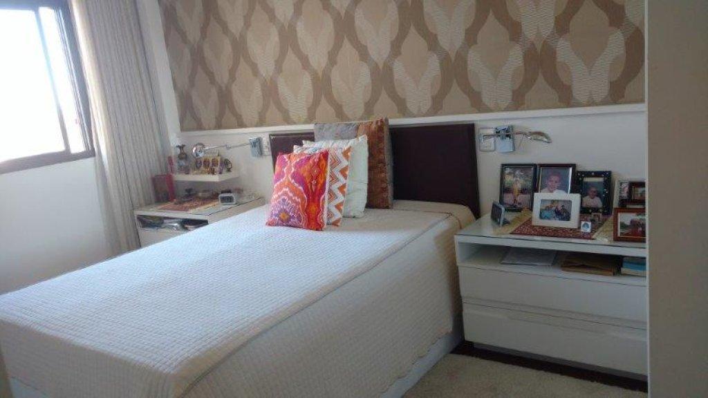 apartamento-venda-sao-paulo-perdizes-yara-qua-4dormitorios-3suites-3vagas-170m2-Foto20