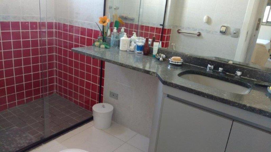 apartamento-venda-sao-paulo-perdizes-yara-qua-4dormitorios-3suites-3vagas-170m2-Foto21