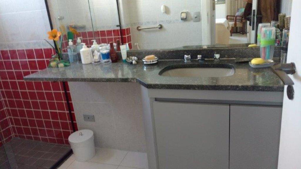 apartamento-venda-sao-paulo-perdizes-yara-qua-4dormitorios-3suites-3vagas-170m2-Foto22