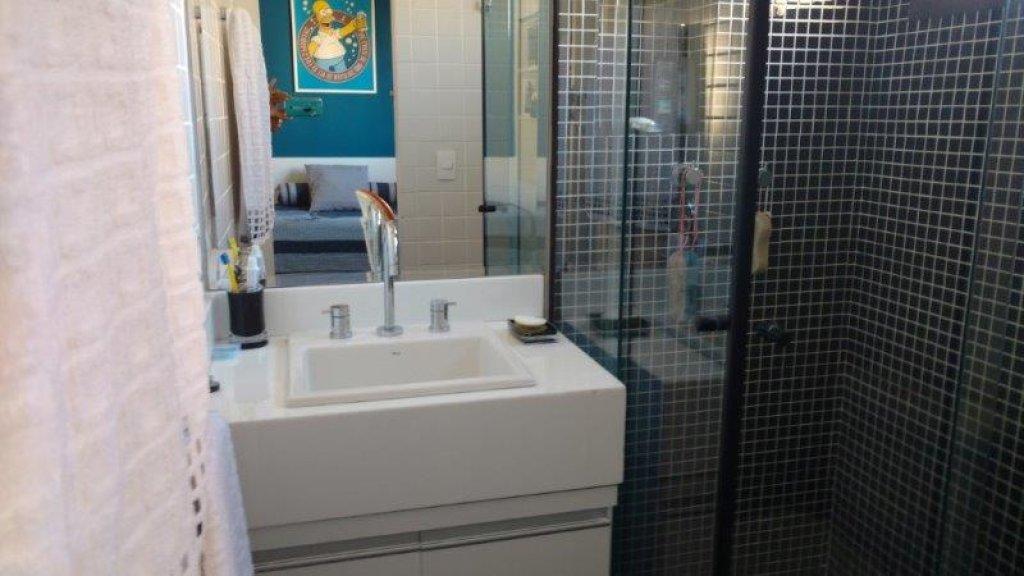 apartamento-venda-sao-paulo-perdizes-yara-qua-4dormitorios-3suites-3vagas-170m2-Foto23