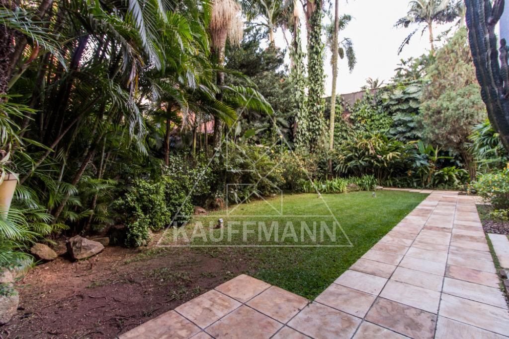 casa-locacao-sao-paulo-jardim-america-5dormitorios-3suites-10vagas-764m2-Foto3