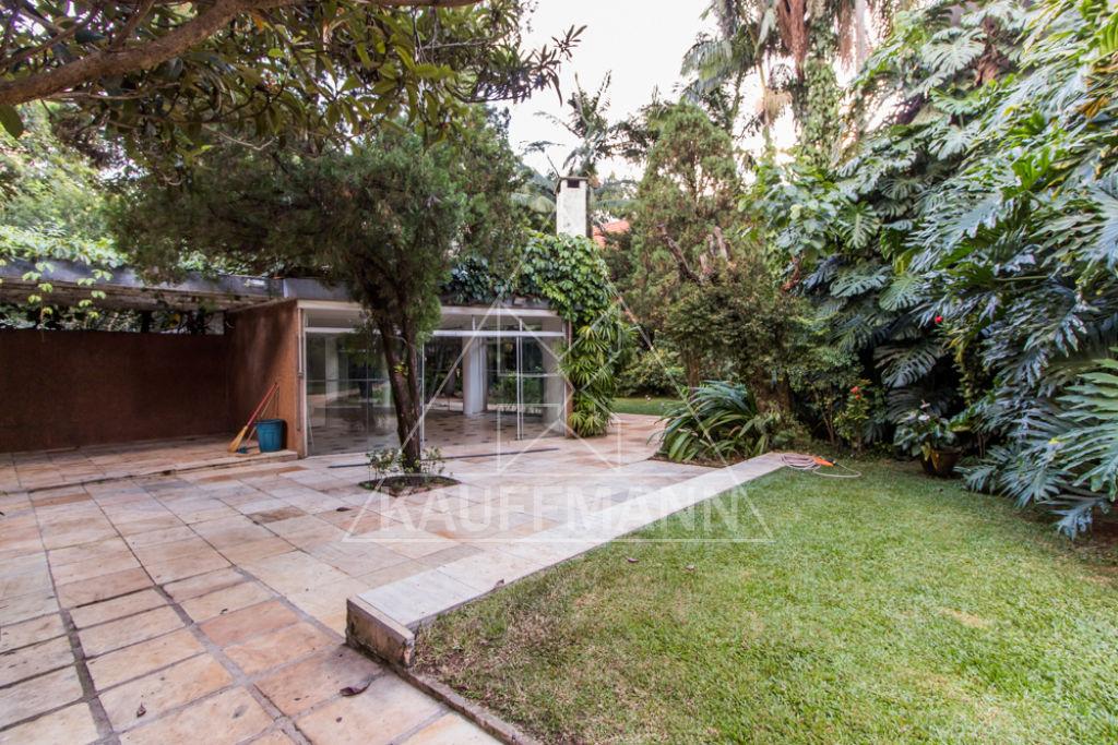casa-locacao-sao-paulo-jardim-america-5dormitorios-3suites-10vagas-764m2-Foto6