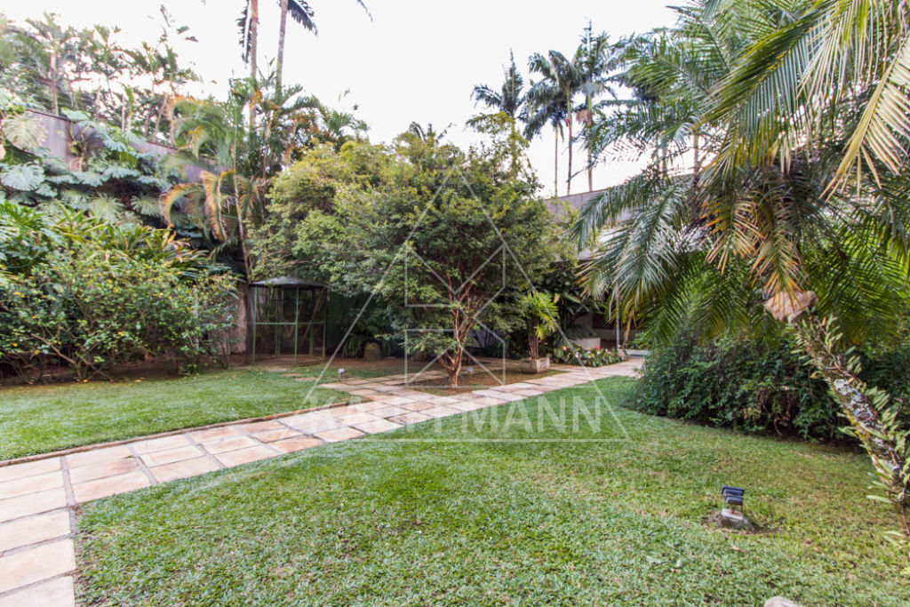 casa-locacao-sao-paulo-jardim-america-5dormitorios-3suites-10vagas-764m2-Foto8