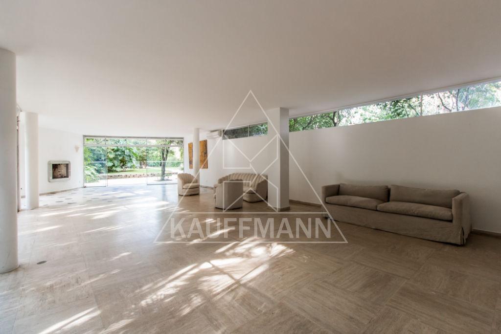 casa-locacao-sao-paulo-jardim-america-5dormitorios-3suites-10vagas-764m2-Foto13