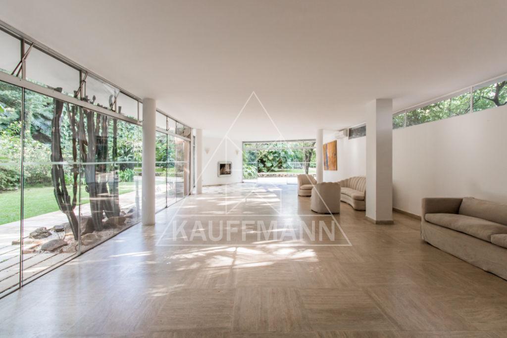 casa-locacao-sao-paulo-jardim-america-5dormitorios-3suites-10vagas-764m2-Foto14