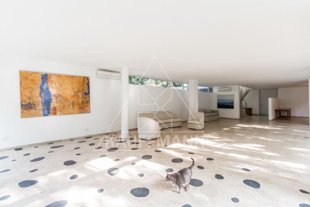 casa-locacao-sao-paulo-jardim-america-5dormitorios-3suites-10vagas-764m2-Foto15