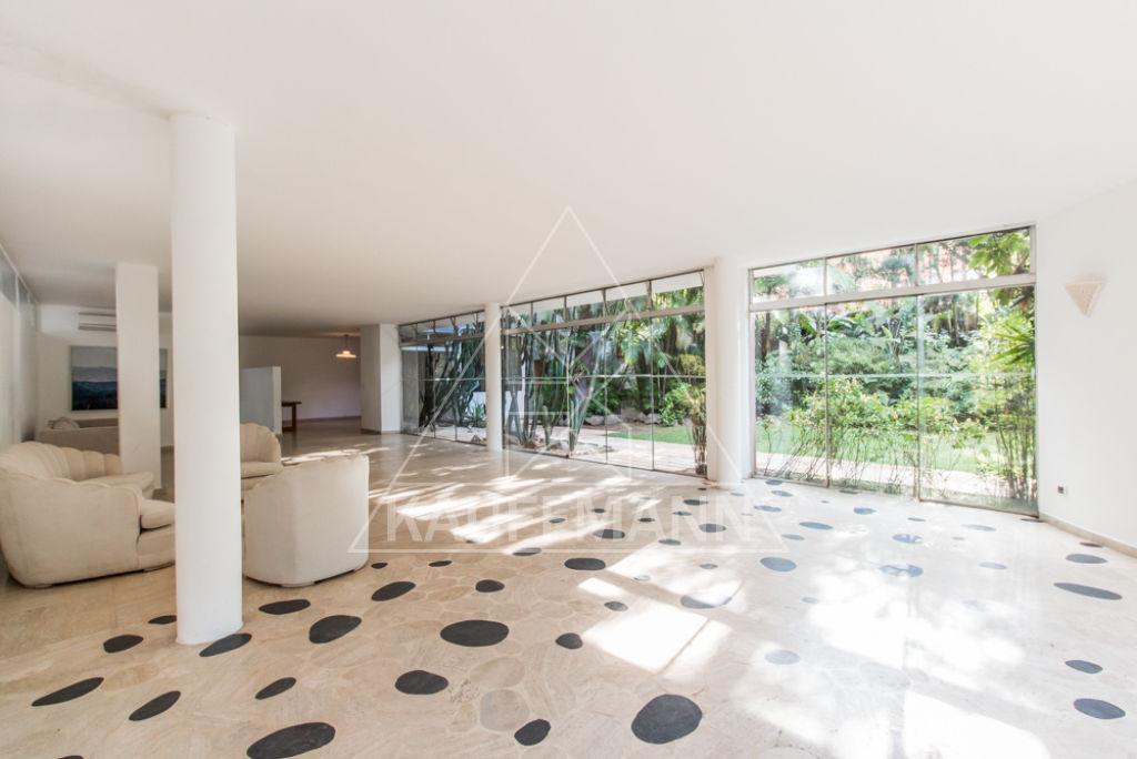 casa-locacao-sao-paulo-jardim-america-5dormitorios-3suites-10vagas-764m2-Foto16