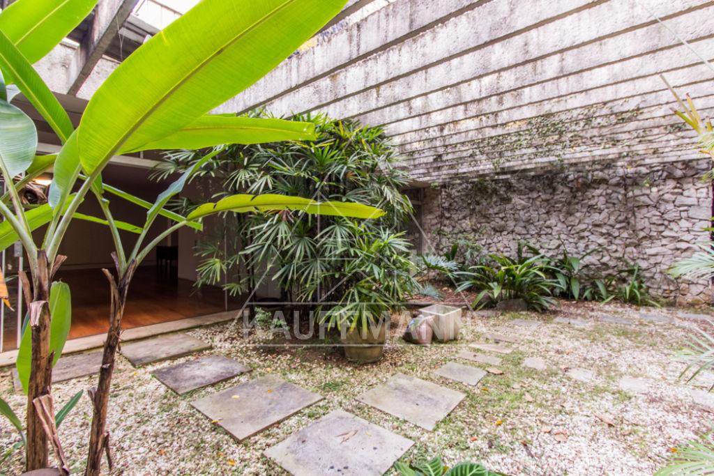 casa-locacao-sao-paulo-jardim-america-5dormitorios-3suites-10vagas-764m2-Foto25