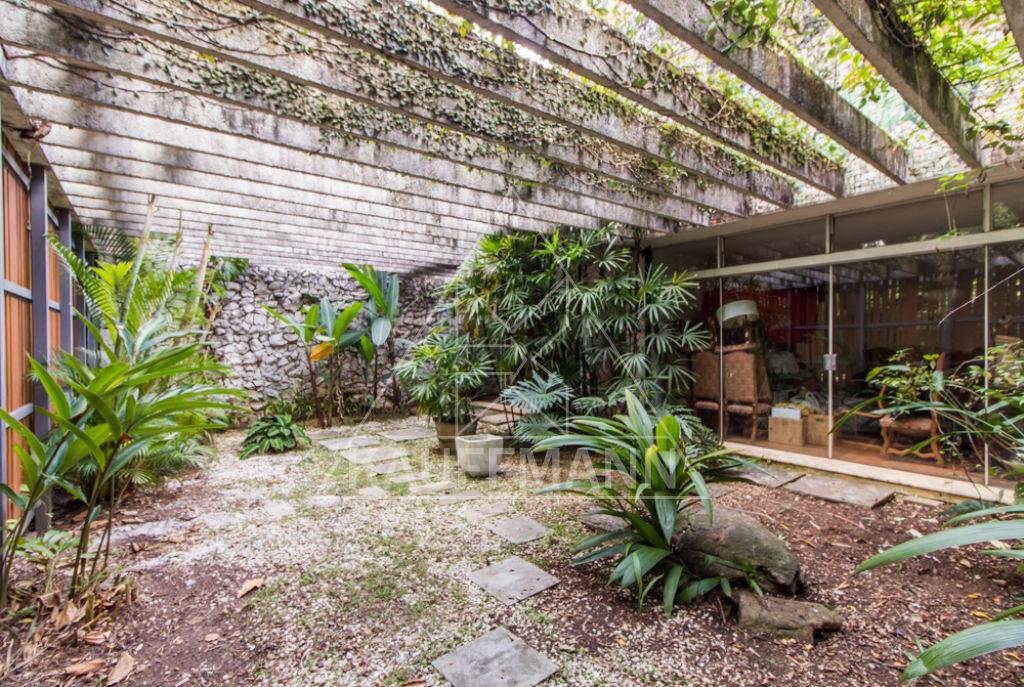casa-locacao-sao-paulo-jardim-america-5dormitorios-3suites-10vagas-764m2-Foto26