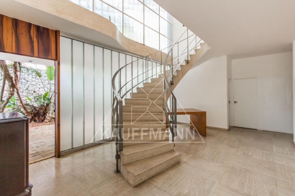 casa-locacao-sao-paulo-jardim-america-5dormitorios-3suites-10vagas-764m2-Foto29