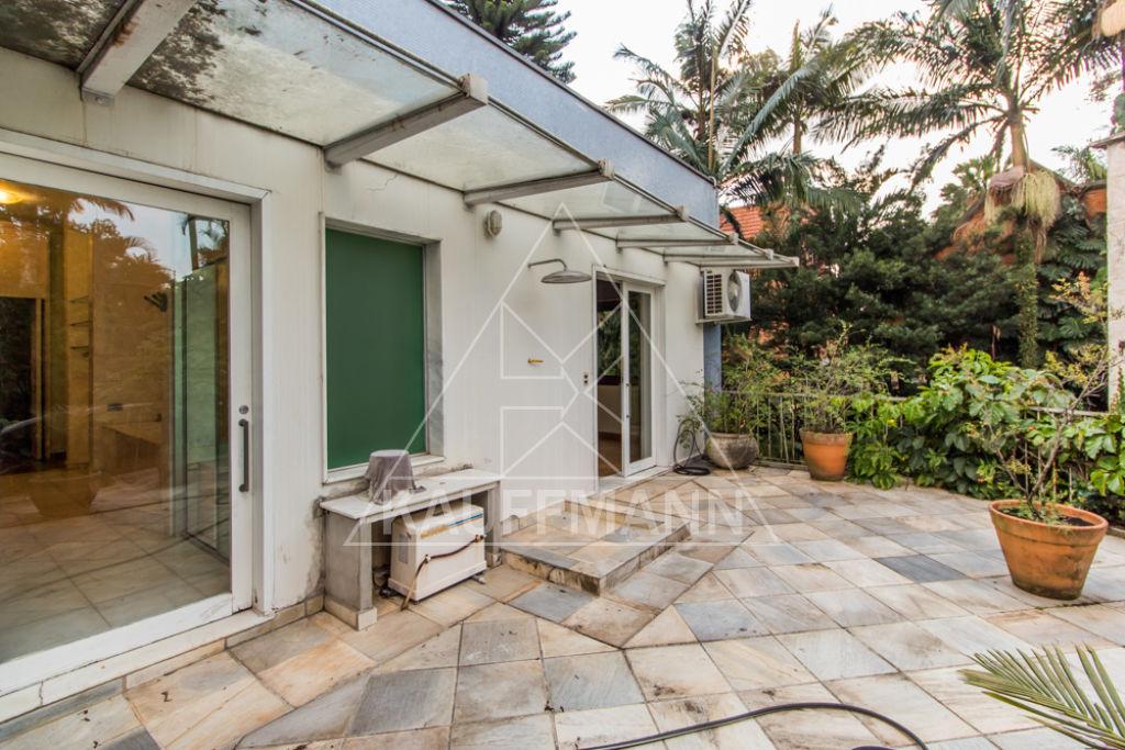 casa-locacao-sao-paulo-jardim-america-5dormitorios-3suites-10vagas-764m2-Foto42