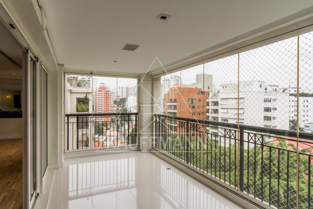 cobertura-venda-sao-paulo-perdizes-ducale-4dormitorios-4suites-7vagas-580m2-Foto4