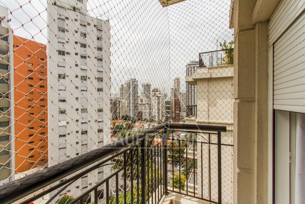 cobertura-venda-sao-paulo-perdizes-ducale-4dormitorios-4suites-7vagas-580m2-Foto21