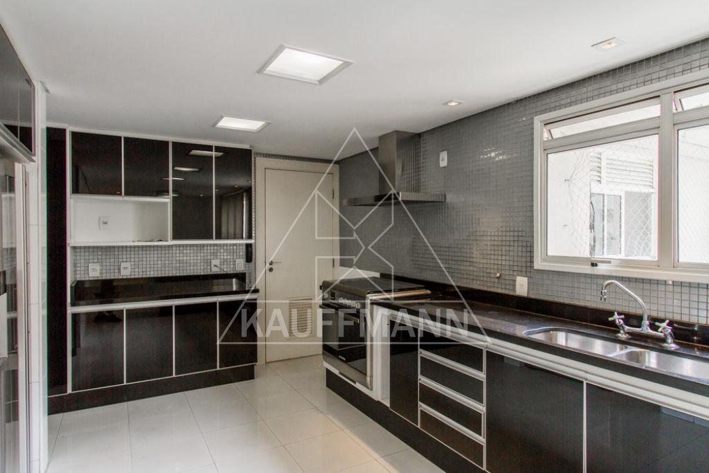 cobertura-venda-sao-paulo-perdizes-ducale-4dormitorios-4suites-7vagas-580m2-Foto30