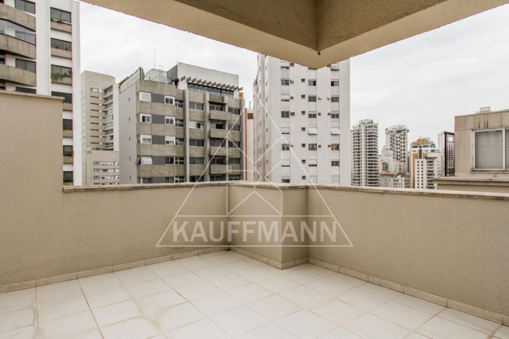 cobertura-venda-sao-paulo-perdizes-ducale-4dormitorios-4suites-7vagas-580m2-Foto38