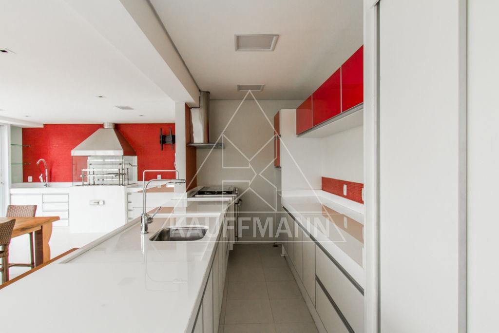 cobertura-venda-sao-paulo-perdizes-ducale-4dormitorios-4suites-7vagas-580m2-Foto43