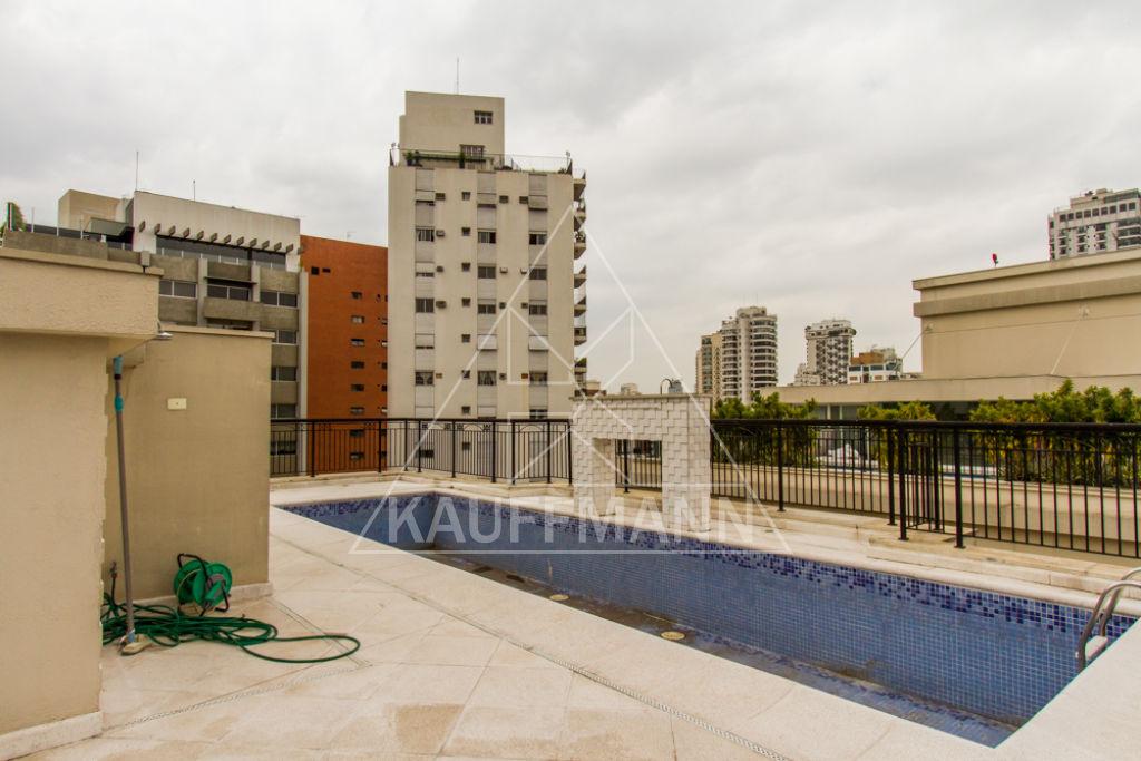 cobertura-venda-sao-paulo-perdizes-ducale-4dormitorios-4suites-7vagas-580m2-Foto45