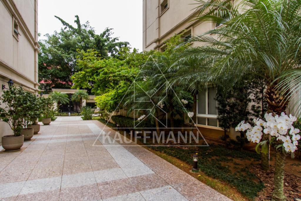 cobertura-venda-sao-paulo-perdizes-ducale-4dormitorios-4suites-7vagas-580m2-Foto46