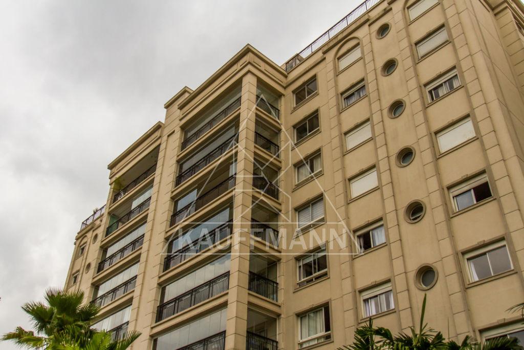 cobertura-venda-sao-paulo-perdizes-ducale-4dormitorios-4suites-7vagas-580m2-Foto50