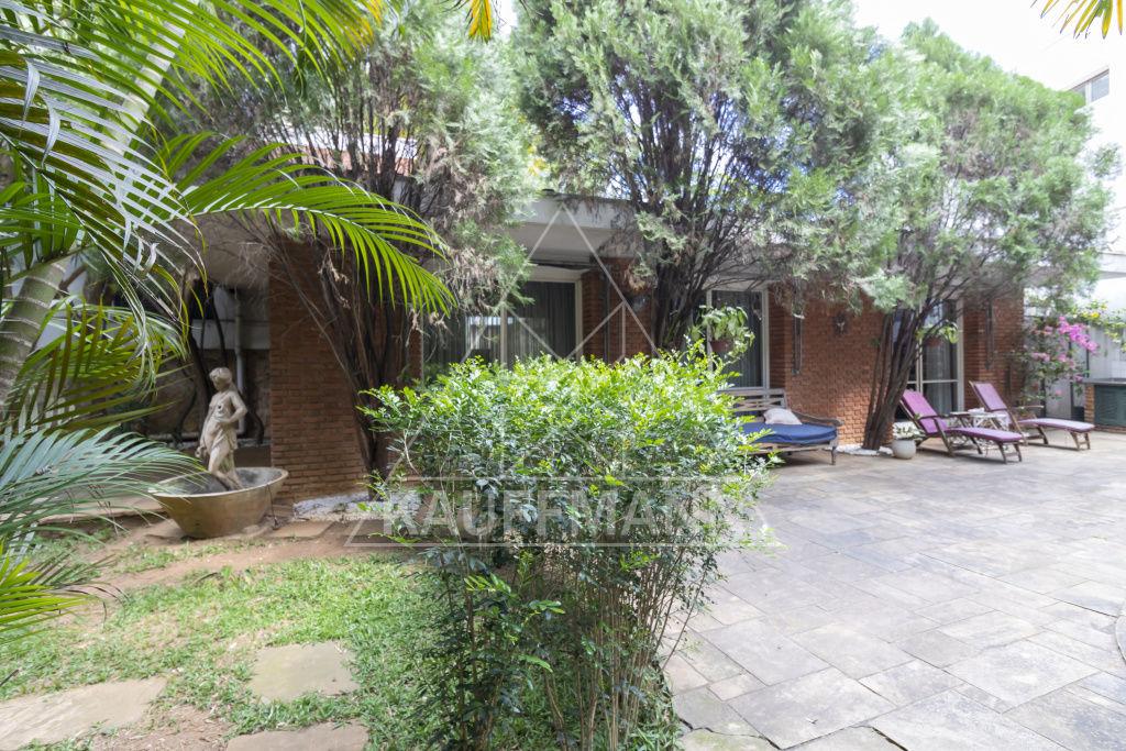 sobrado-venda-sao-paulo-alto-de-pinheiros-4dormitorios-3suites-4vagas-600m2-Foto1