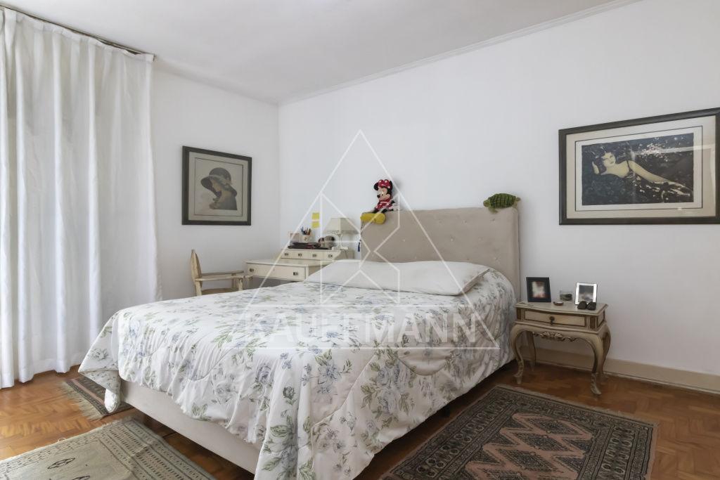 sobrado-venda-sao-paulo-alto-de-pinheiros-4dormitorios-3suites-4vagas-600m2-Foto21