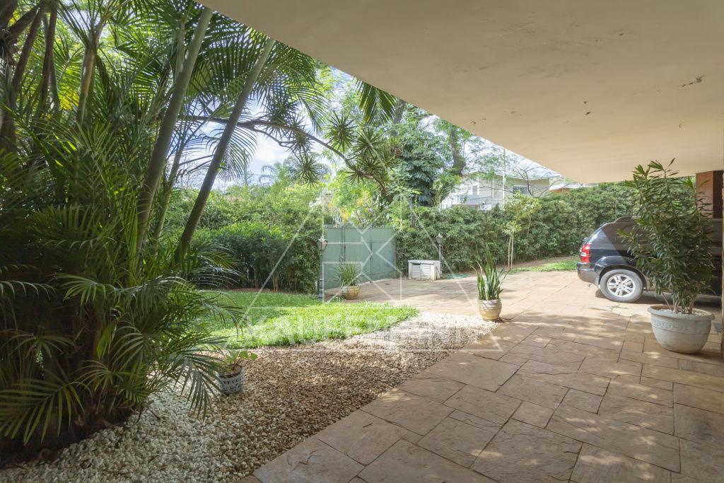 sobrado-venda-sao-paulo-alto-de-pinheiros-4dormitorios-3suites-4vagas-600m2-Foto31