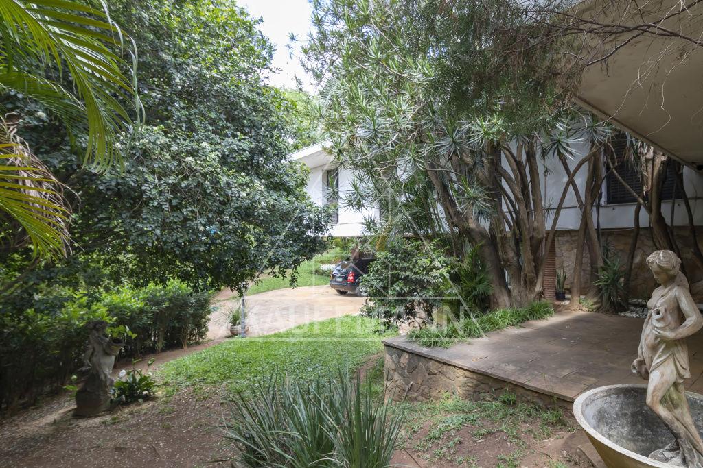sobrado-venda-sao-paulo-alto-de-pinheiros-4dormitorios-3suites-4vagas-600m2-Foto32