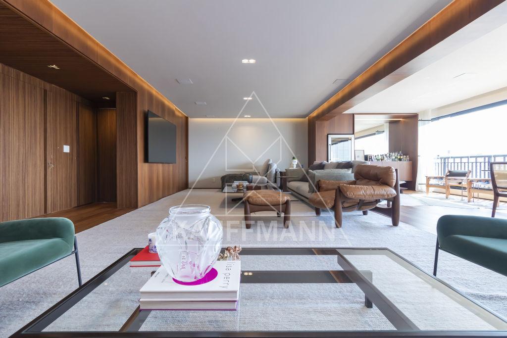 apartamento-venda-sao-paulo-perdizes-sabel-pacaembu-4dormitorios-3suites-4vagas-255m2-Foto1