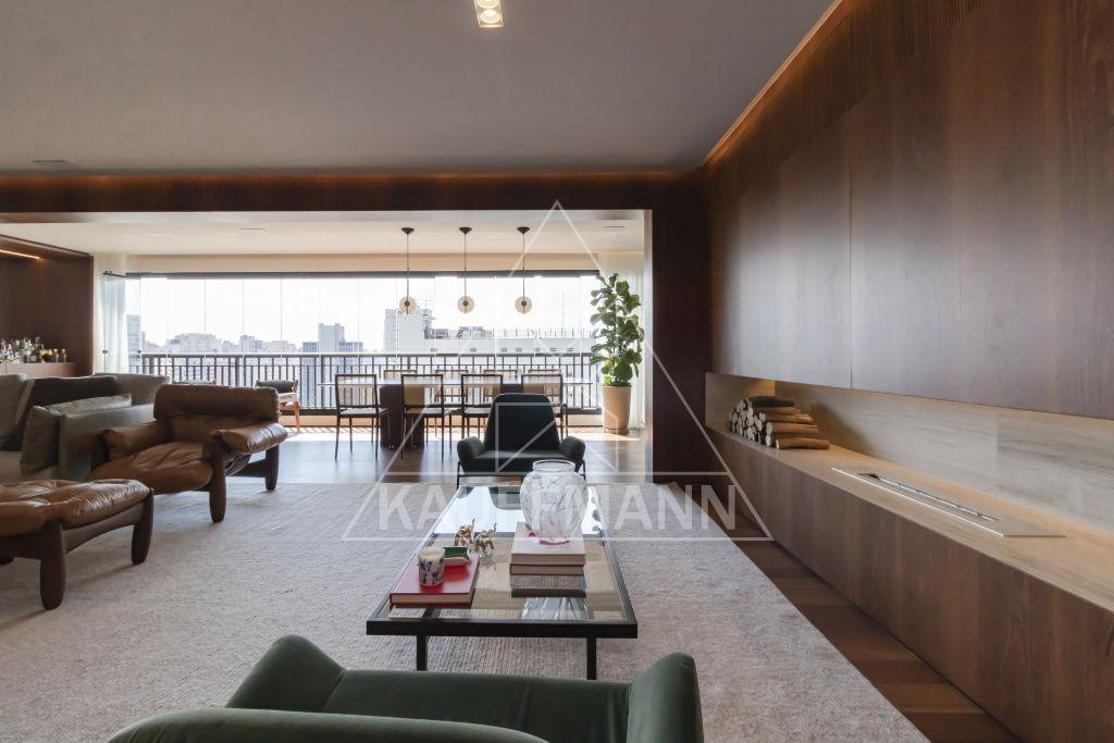 apartamento-venda-sao-paulo-perdizes-sabel-pacaembu-4dormitorios-3suites-4vagas-255m2-Foto3