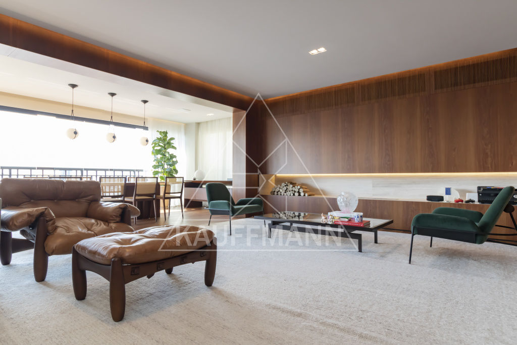 apartamento-venda-sao-paulo-perdizes-sabel-pacaembu-4dormitorios-3suites-4vagas-255m2-Foto4