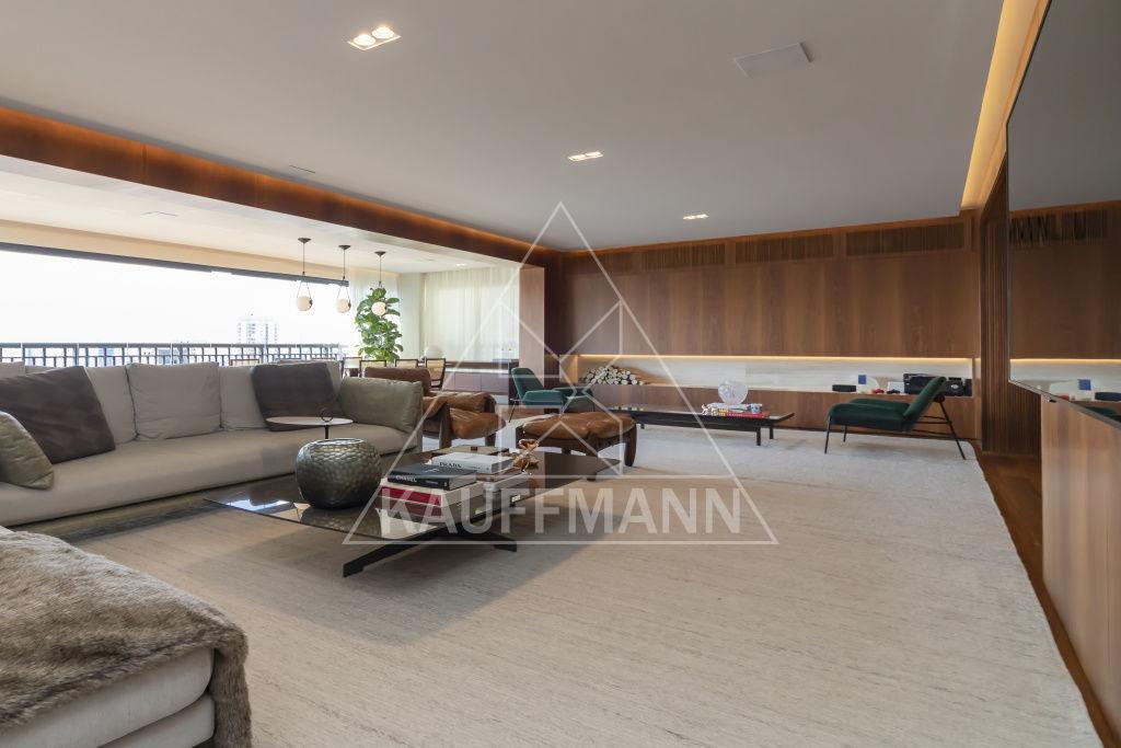 apartamento-venda-sao-paulo-perdizes-sabel-pacaembu-4dormitorios-3suites-4vagas-255m2-Foto5