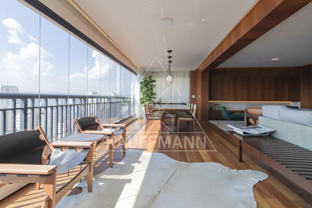 apartamento-venda-sao-paulo-perdizes-sabel-pacaembu-4dormitorios-3suites-4vagas-255m2-Foto6