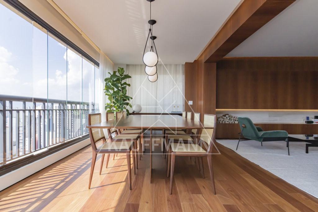 apartamento-venda-sao-paulo-perdizes-sabel-pacaembu-4dormitorios-3suites-4vagas-255m2-Foto7