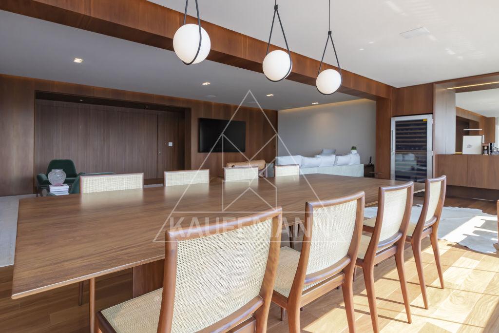 apartamento-venda-sao-paulo-perdizes-sabel-pacaembu-4dormitorios-3suites-4vagas-255m2-Foto8