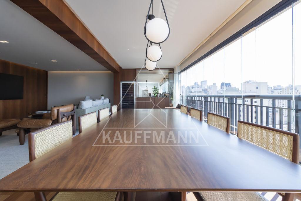 apartamento-venda-sao-paulo-perdizes-sabel-pacaembu-4dormitorios-3suites-4vagas-255m2-Foto9