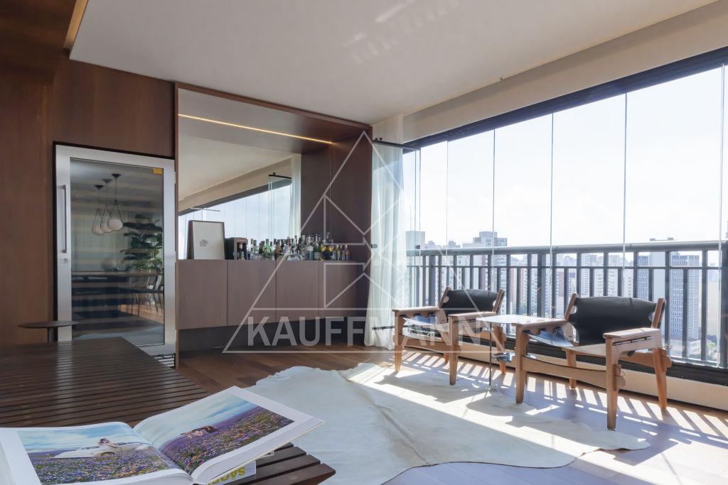 apartamento-venda-sao-paulo-perdizes-sabel-pacaembu-4dormitorios-3suites-4vagas-255m2-Foto10