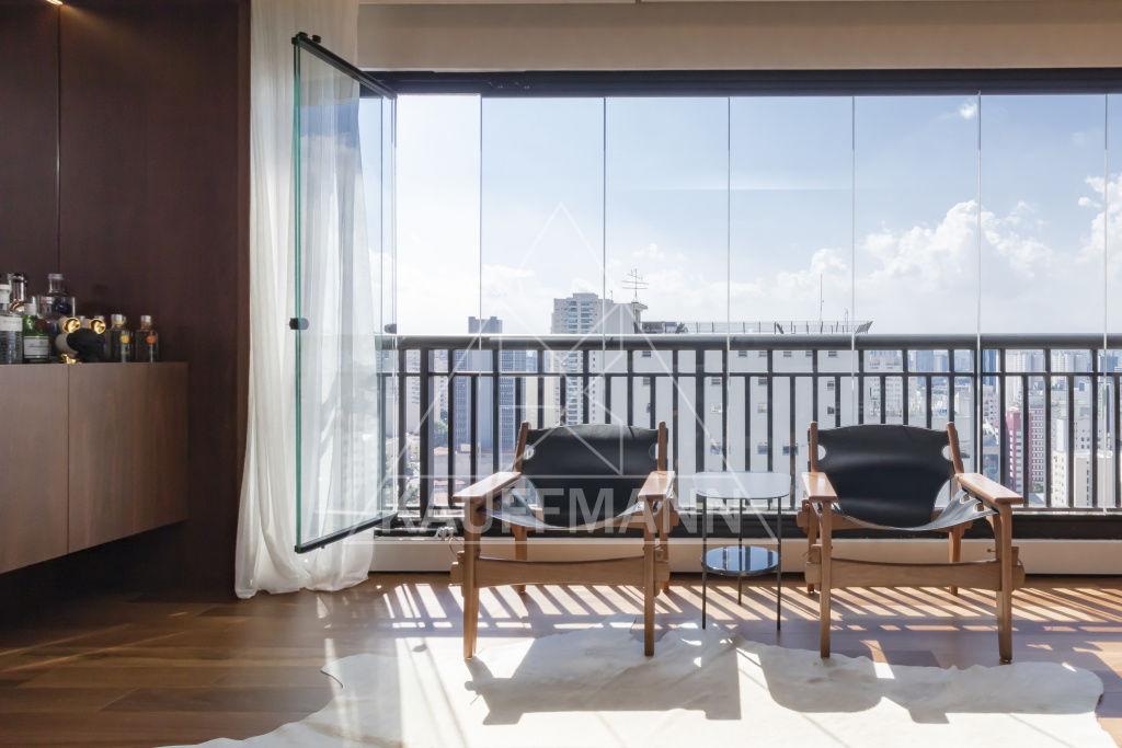 apartamento-venda-sao-paulo-perdizes-sabel-pacaembu-4dormitorios-3suites-4vagas-255m2-Foto11