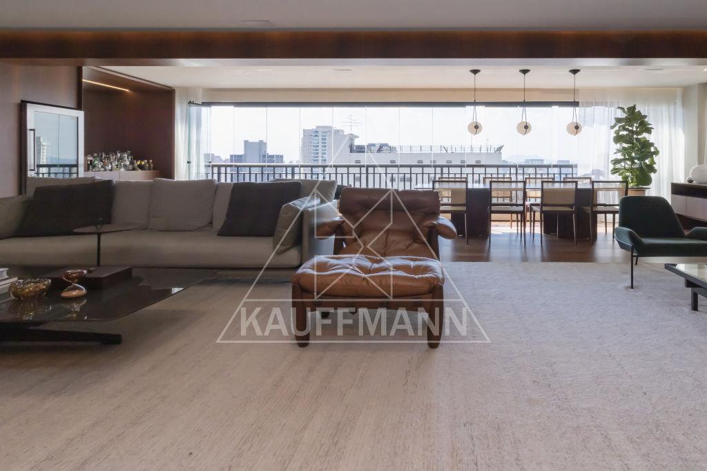 apartamento-venda-sao-paulo-perdizes-sabel-pacaembu-4dormitorios-3suites-4vagas-255m2-Foto13