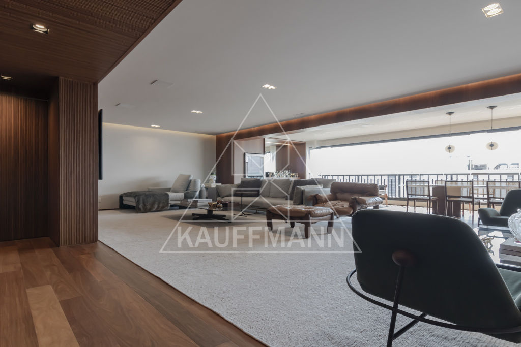 apartamento-venda-sao-paulo-perdizes-sabel-pacaembu-4dormitorios-3suites-4vagas-255m2-Foto14