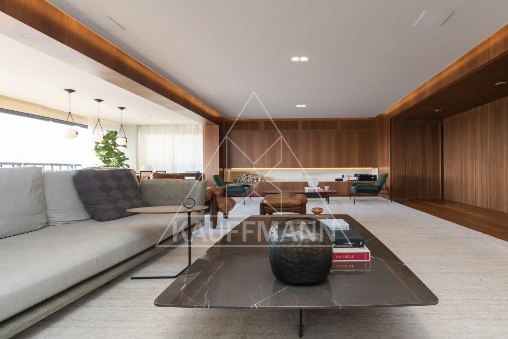 apartamento-venda-sao-paulo-perdizes-sabel-pacaembu-4dormitorios-3suites-4vagas-255m2-Foto15