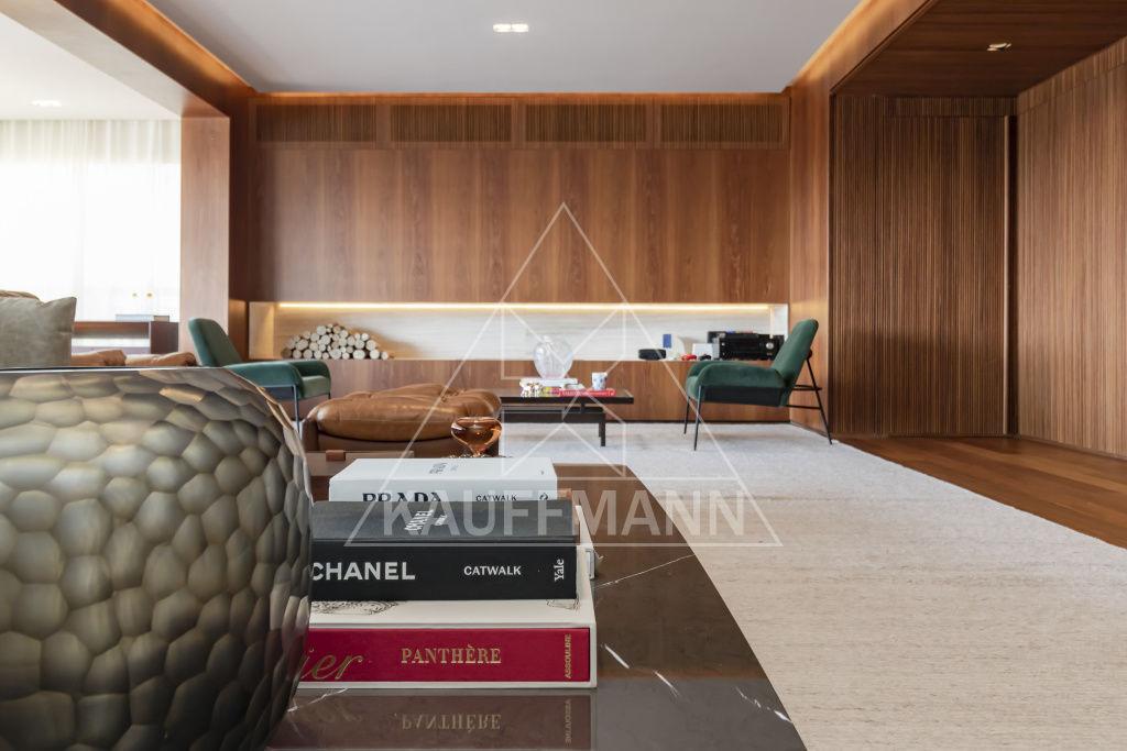 apartamento-venda-sao-paulo-perdizes-sabel-pacaembu-4dormitorios-3suites-4vagas-255m2-Foto16
