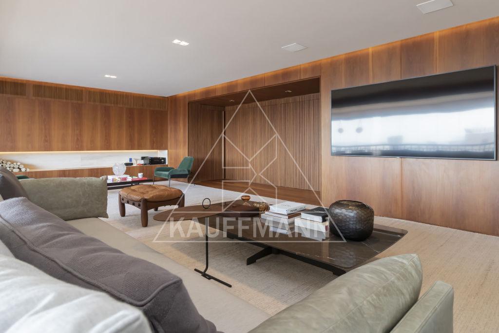 apartamento-venda-sao-paulo-perdizes-sabel-pacaembu-4dormitorios-3suites-4vagas-255m2-Foto17